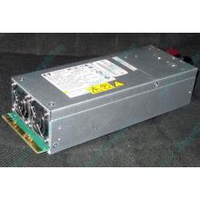Блок питания 800W HP 379123-001 403781-001 380622-001 399771-001 DPS-800GB A HSTNS-PD05 (Благовещенск)