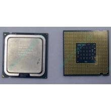 Процессор Intel Pentium-4 531 (3.0GHz /1Mb /800MHz /HT) SL8HZ s.775 (Благовещенск)