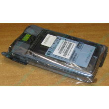 Жесткий диск 146.8Gb ATLAS 10K HP 356910-008 404708-001 BD146BA4B5 10000 rpm Wide Ultra320 SCSI купить в Благовещенске, цена (Благовещенск)