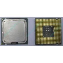 Процессор Intel Celeron D 336 (2.8GHz /256kb /533MHz) SL98W s.775 (Благовещенск)