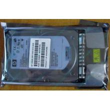 HDD 146.8Gb HP 360205-022 404708-001 404670-002 3R-A6404-AA 8D1468A4C5 ST3146707LC 10000 rpm Ultra320 Wide SCSI купить в Благовещенске, цена (Благовещенск)