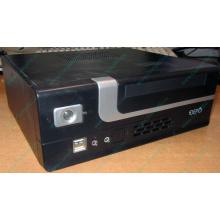 Б/У неттоп Depo Neos 220USF (Intel Atom D2700 (2x2.13GHz HT) /2Gb DDR3 /320Gb /miniITX) - Благовещенск