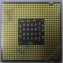 Процессор Intel Pentium-4 511 (2.8GHz /1Mb /533MHz) SL8U4 s.775 (Благовещенск)