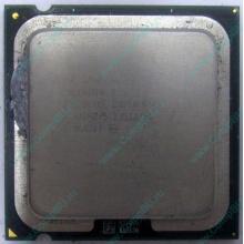 Процессор Intel Celeron D 356 (3.33GHz /512kb /533MHz) SL9KL s.775 (Благовещенск)