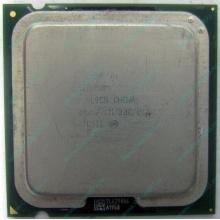 Процессор Intel Pentium-4 531 (3.0GHz /1Mb /800MHz /HT) SL9CB s.775 (Благовещенск)