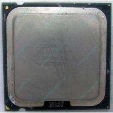 Процессор Intel Celeron D 347 (3.06GHz /512kb /533MHz) SL9KN s.775 (Благовещенск)
