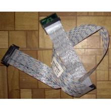Кабель IBM 32P0578 68-pin SCSI Cable XSERIES (FRU 49P3231) - Благовещенск