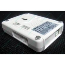 Wi-Fi адаптер Asus WL-160G (USB 2.0) - Благовещенск