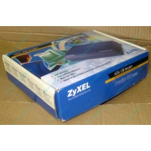 Внешний ADSL модем ZyXEL Prestige 630 EE (USB) - Благовещенск